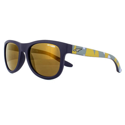 Arnette Class Act 4222 Sunglasses