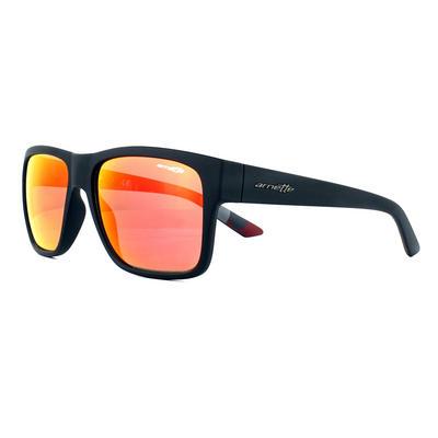 Arnette Reserve 4226 Sunglasses