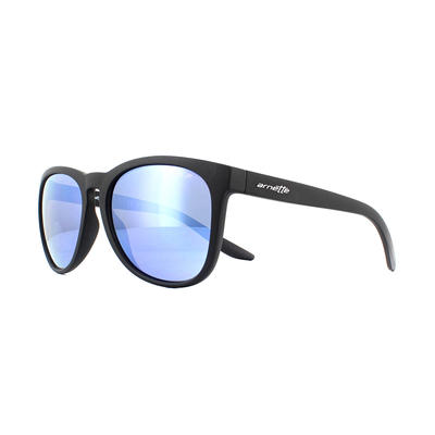 Arnette Go Time 4227 Sunglasses