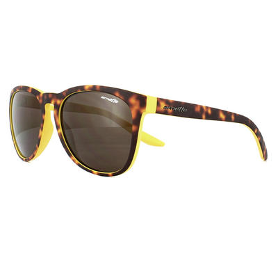 Arnette Go Time 4227 Sunglasses