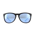 Arnette Go Time 4227 Sunglasses Thumbnail 2