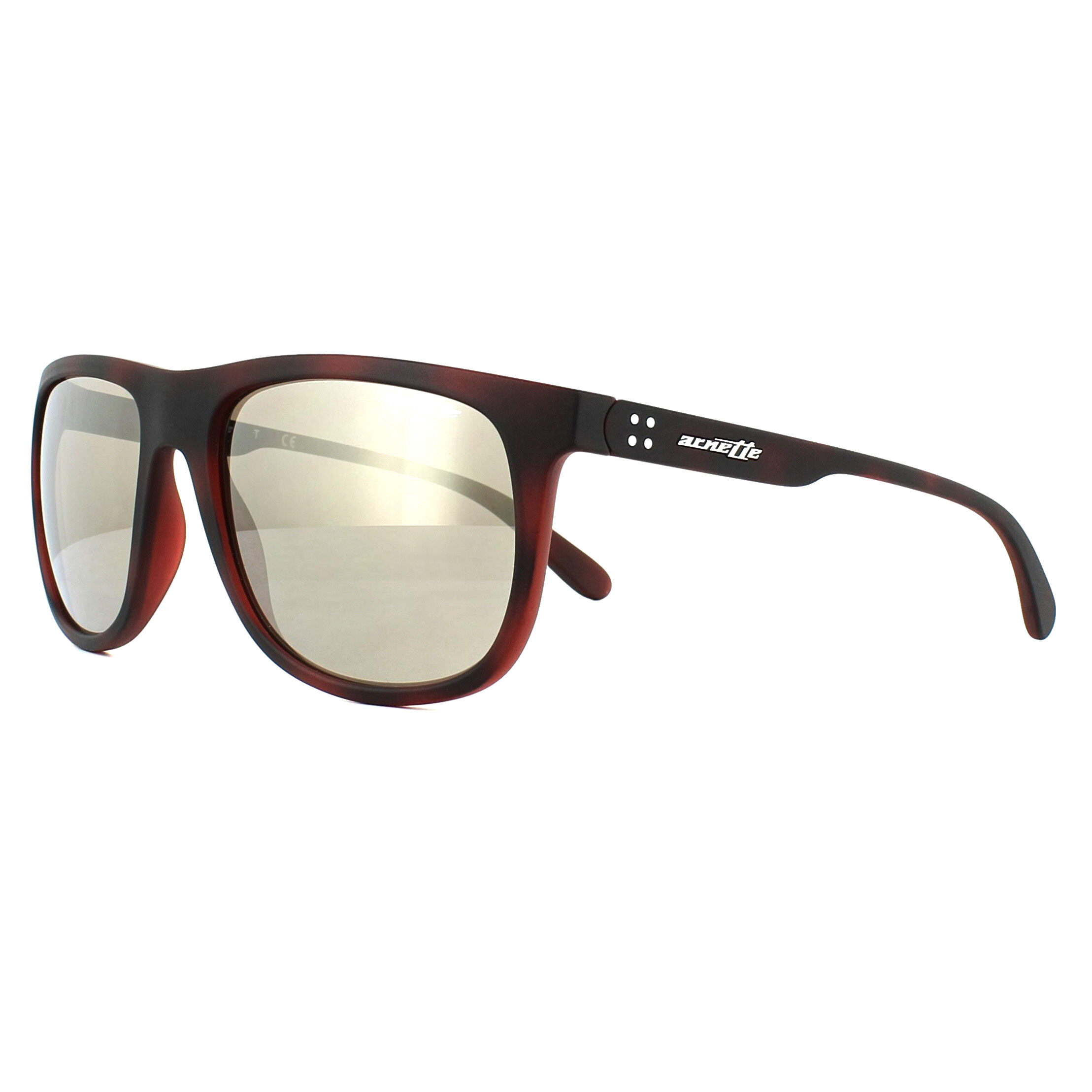 c1a2a295b7 Cheap Arnette Crooked Grind 4235 Sunglasses - Discounted Sunglasses