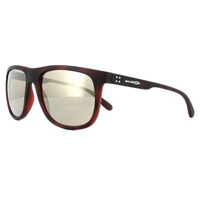 Arnette Crooked Grind 4235 Sunglasses
