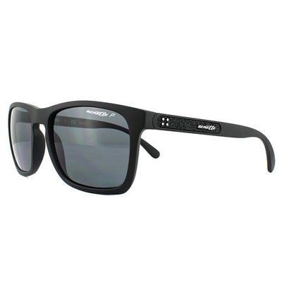 Arnette Burnside 4236 Sunglasses
