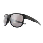 Oakley Crossrange R Sunglasses Thumbnail 1