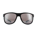 Oakley Crossrange R Sunglasses Thumbnail 2