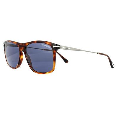 Tom Ford 0588 Max Sunglasses