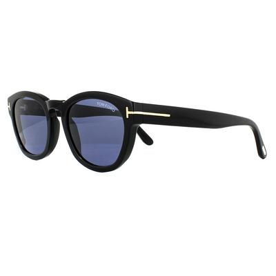 Tom Ford 0590 Bryan Sunglasses