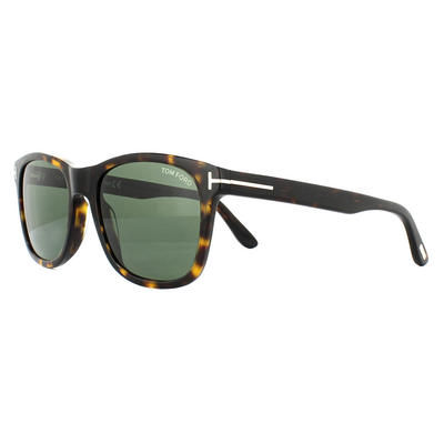Tom Ford 0595 Eric Sunglasses