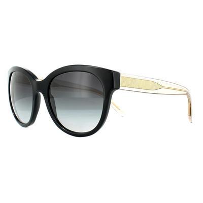 Burberry BE4187 Sunglasses