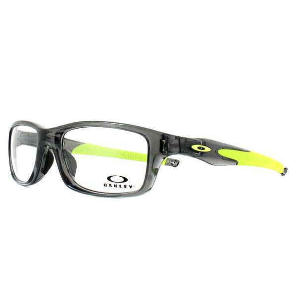 3e61a828555d ... shop cheap oakley crosslink xl glasses frames discounted sunglasses  bcc8d 8d1c0