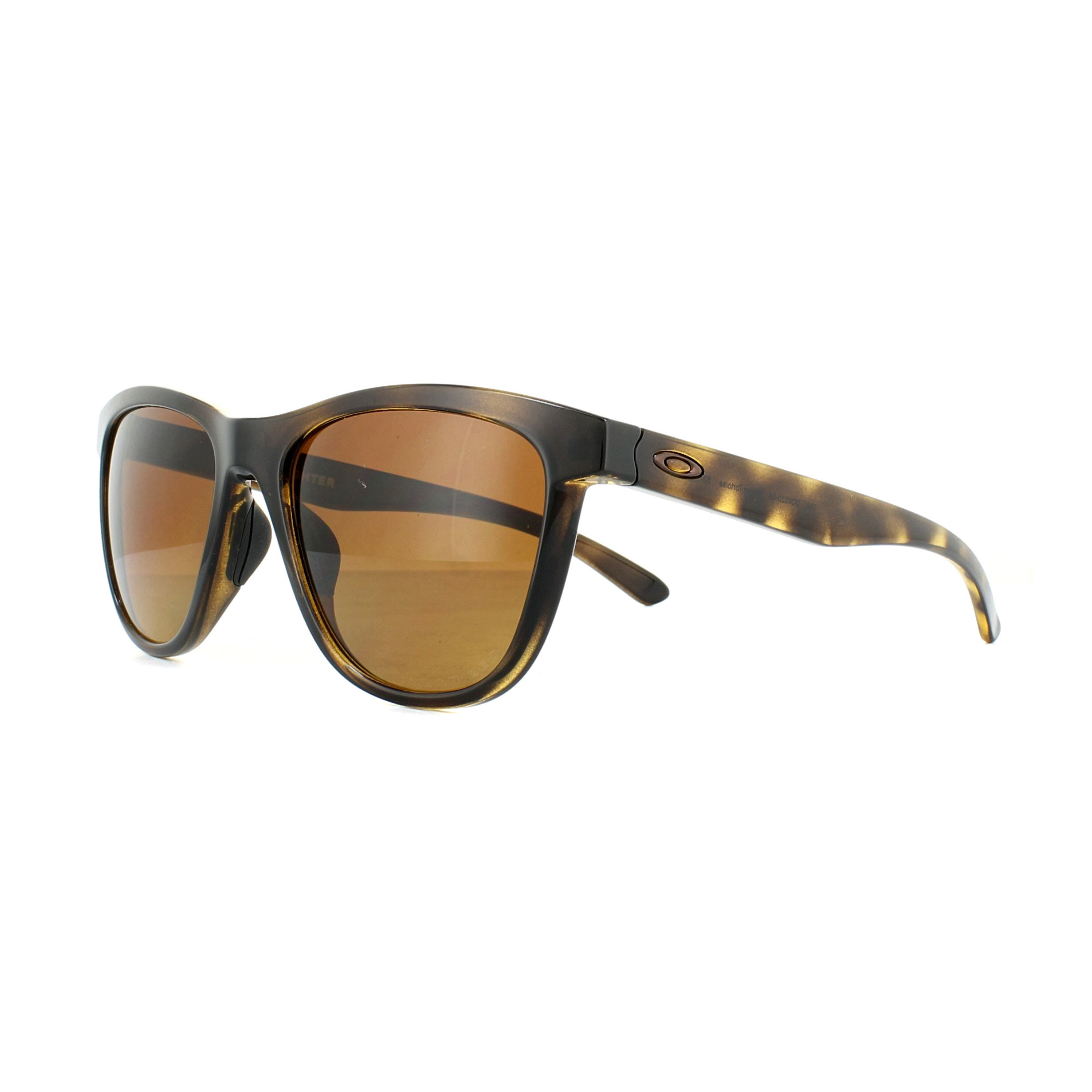 83ef8021f2 Cristales Para Lentes Oakley Dispatch « One More Soul
