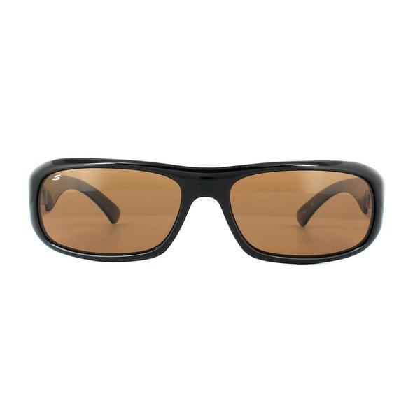562ab1382 Cheap Serengeti Genova Sunglasses - Discounted Sunglasses