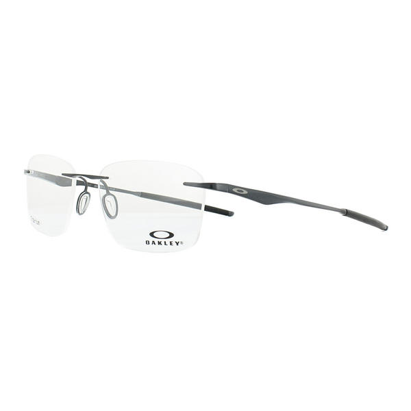 Cheap Oakley 5115 Wingfold EVS Glasses Frames - Discounted Sunglasses