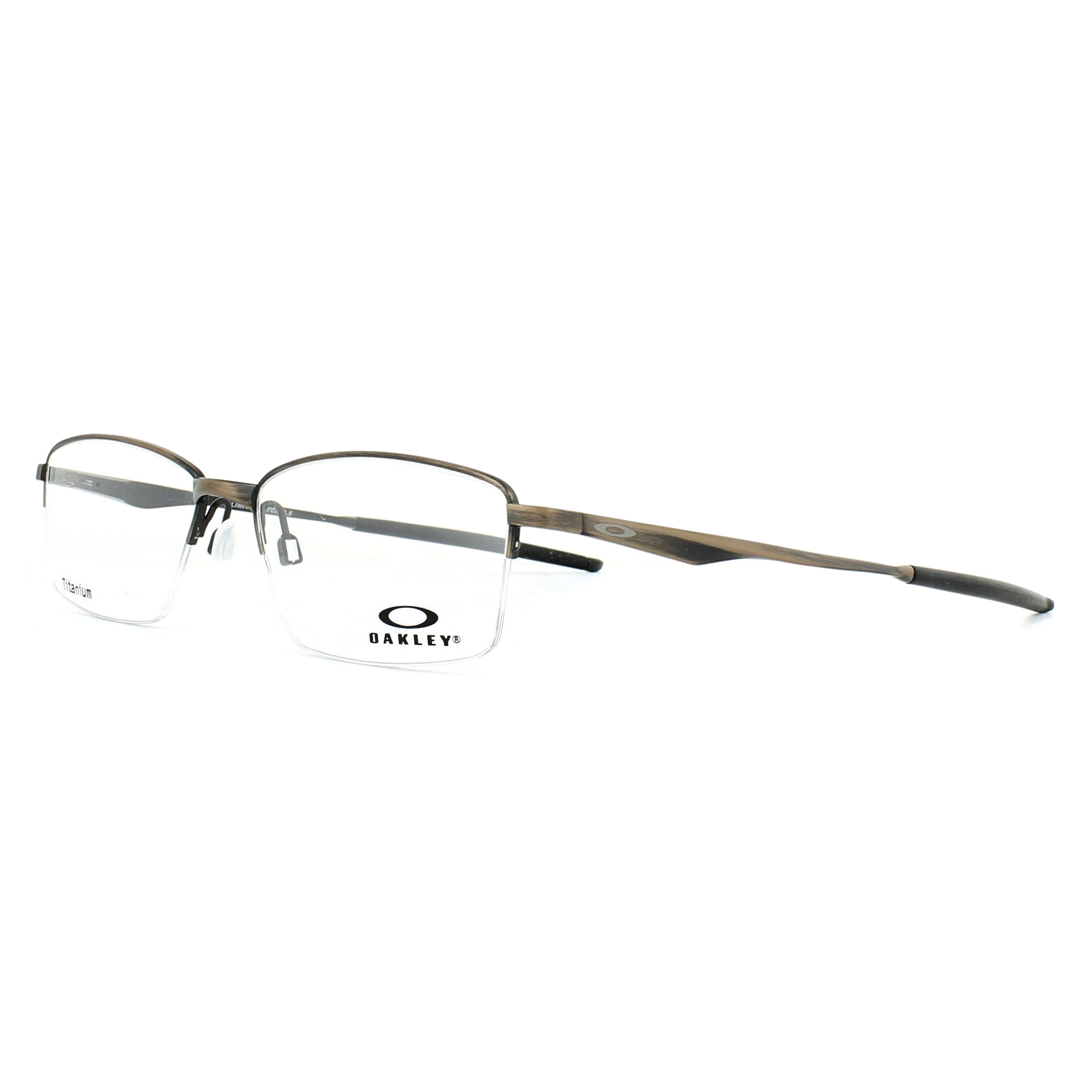 98b34ce3586 ... get sentinel oakley glasses frames limit switch 0.5 ox5119 03 toast  54mm mens 0fea1 49e42