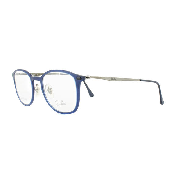 0e21bb1bd26 Cheap Police Brooklyn 8 SPL530 Sunglasses - Discounted Sunglasses