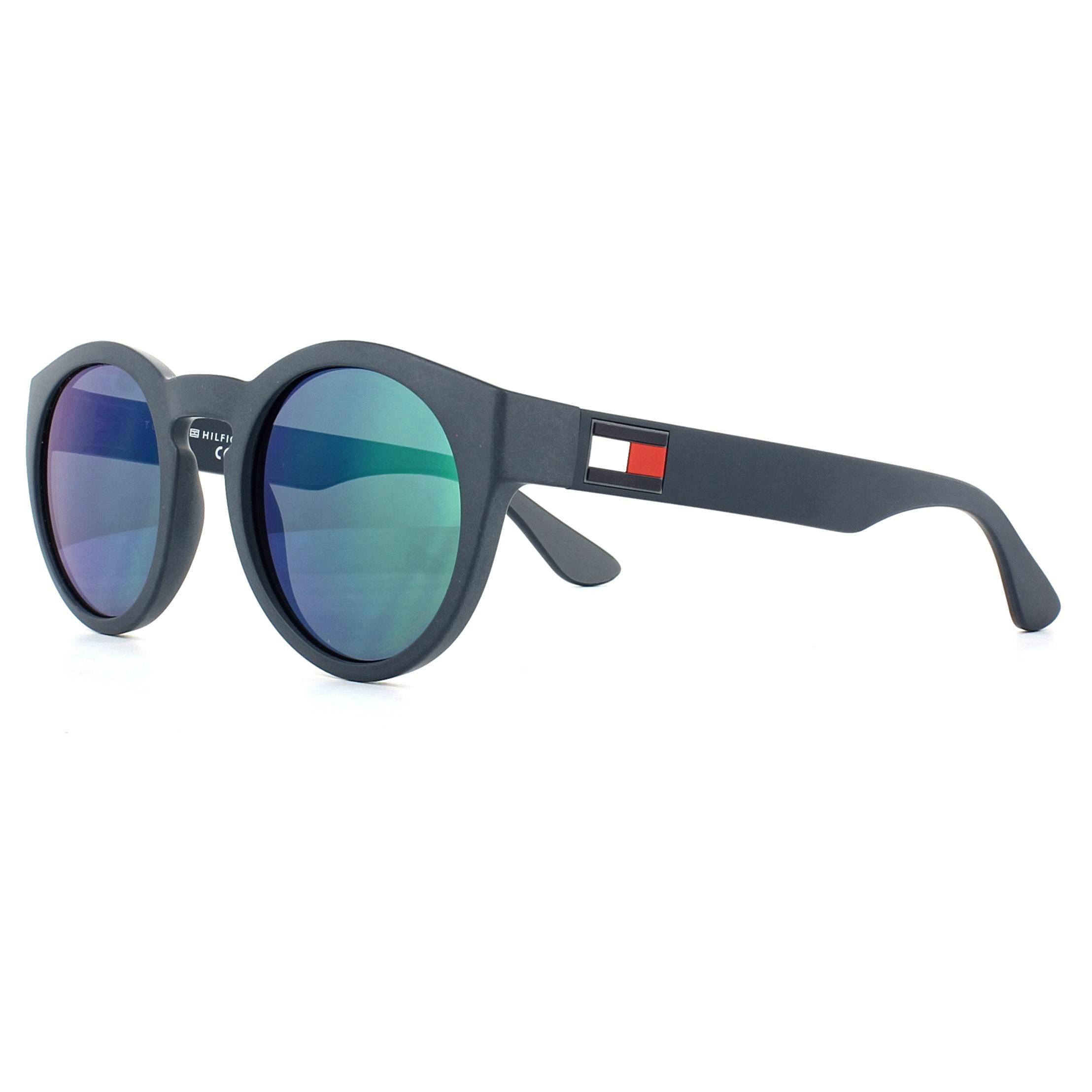 Tommy Hilfiger TH1555/S RNB Sonnenbrille rVp6CkKLj