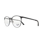 Ray-Ban 6375 Glasses Frames