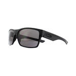 Oakley Holbrook XL Sunglasses Thumbnail 1