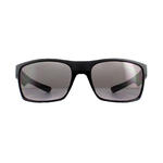 Oakley Holbrook XL Sunglasses Thumbnail 2