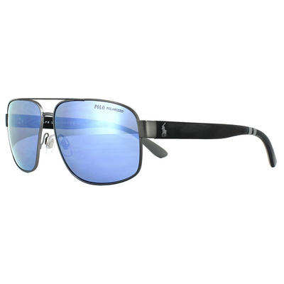 Polo Ralph Lauren 3112 Sunglasses