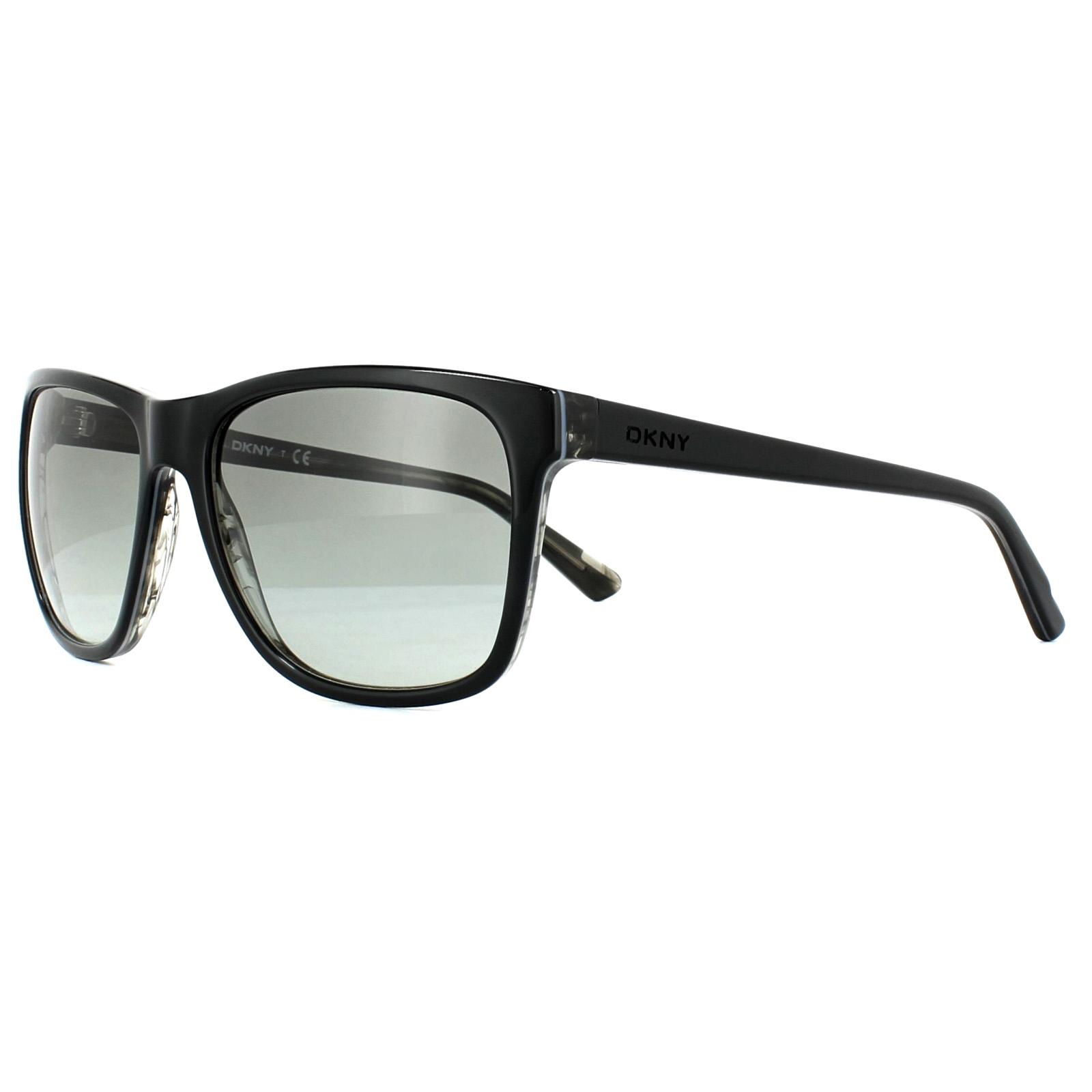 ce577cd9cf6b Cheap DKNY 4131 Sunglasses - Discounted Sunglasses