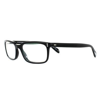 Oliver Peoples OV5102 Glasses Frames