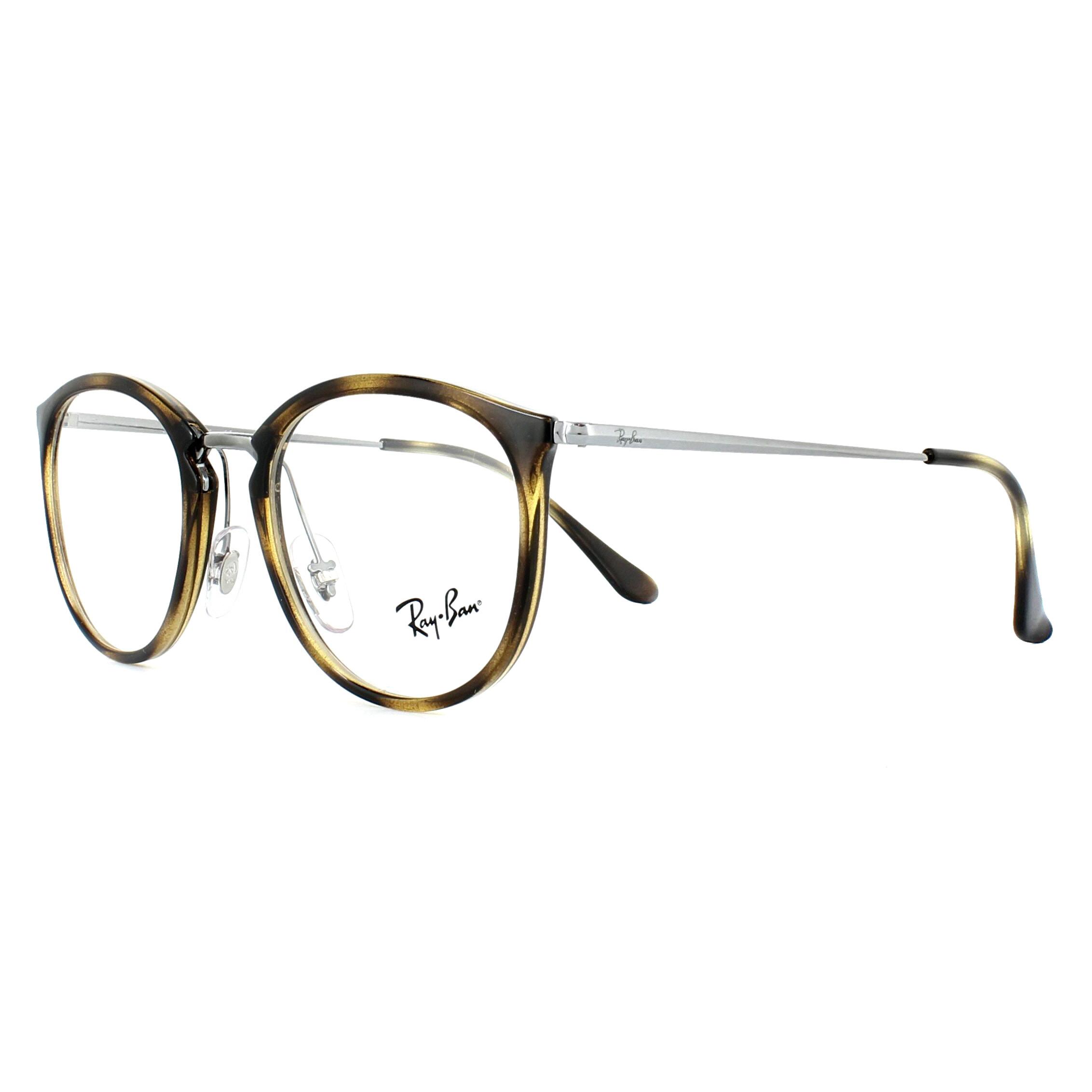 Único Monturas De Gafas En Línea Personalizados Friso - Ideas para ...