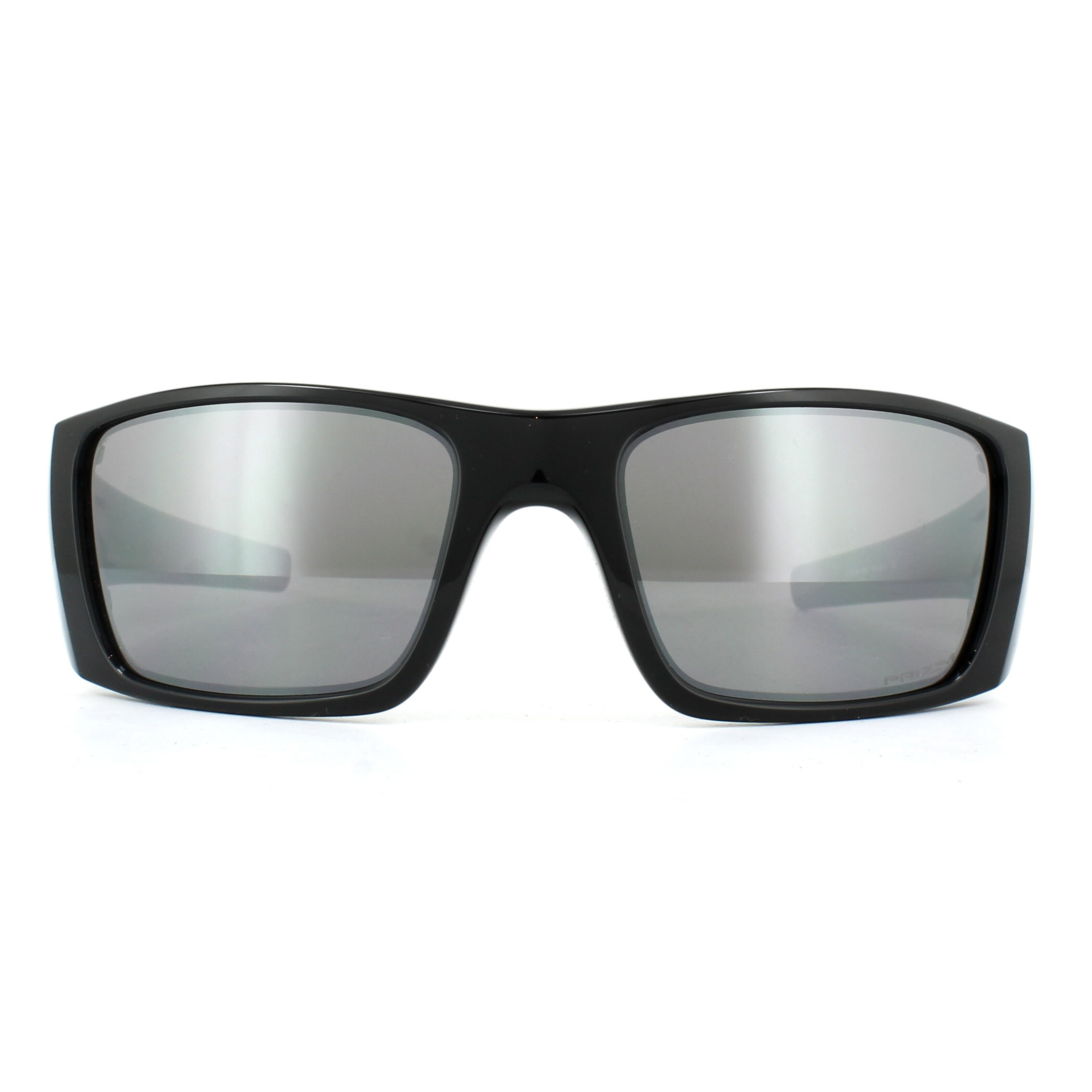 0c2d7f1ae77 ... shop sentinel oakley sunglasses fuel cell oo9096 j5 polished black  prizm black 85768 3a8ea