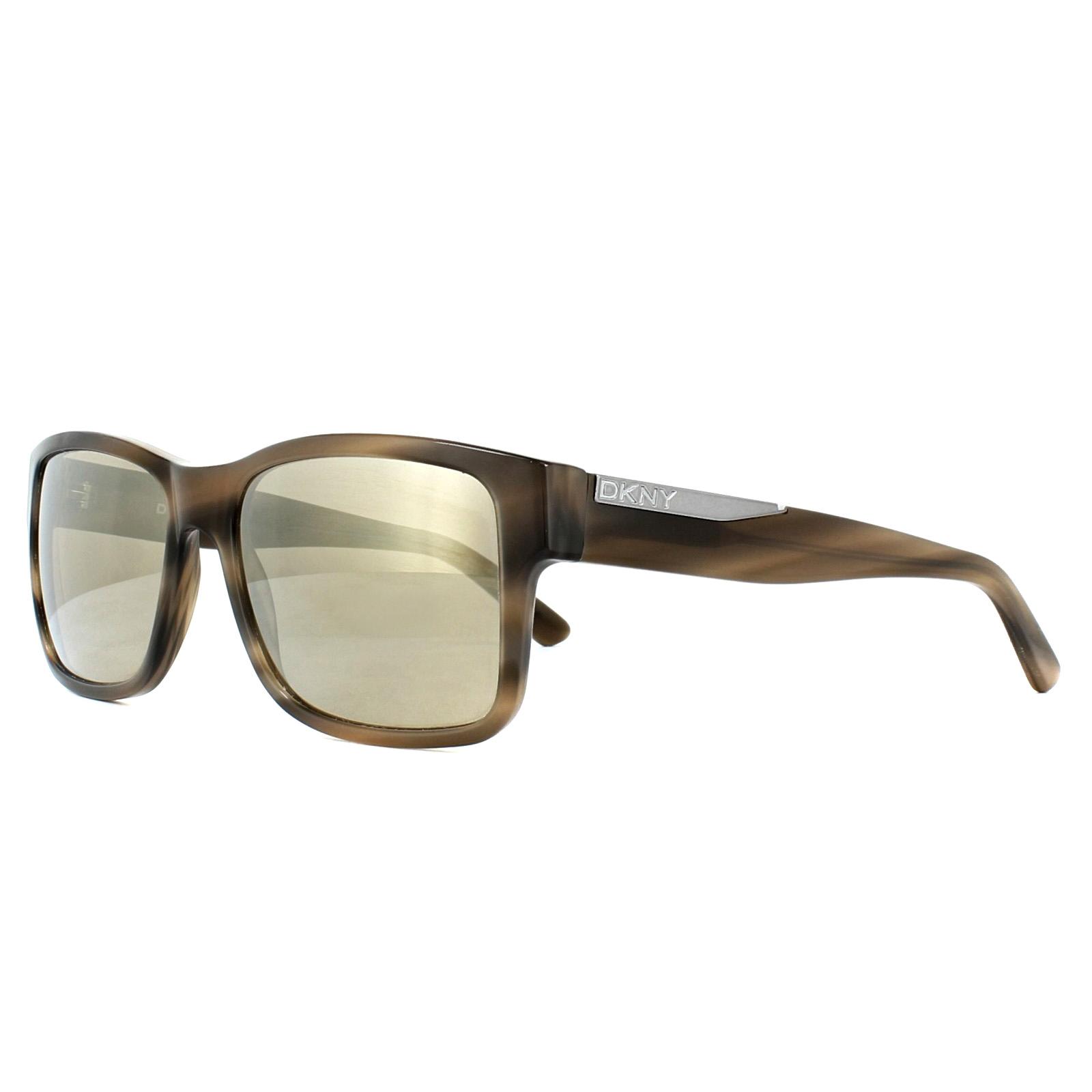 c95094141902 Cheap DKNY 4108 Sunglasses - Discounted Sunglasses