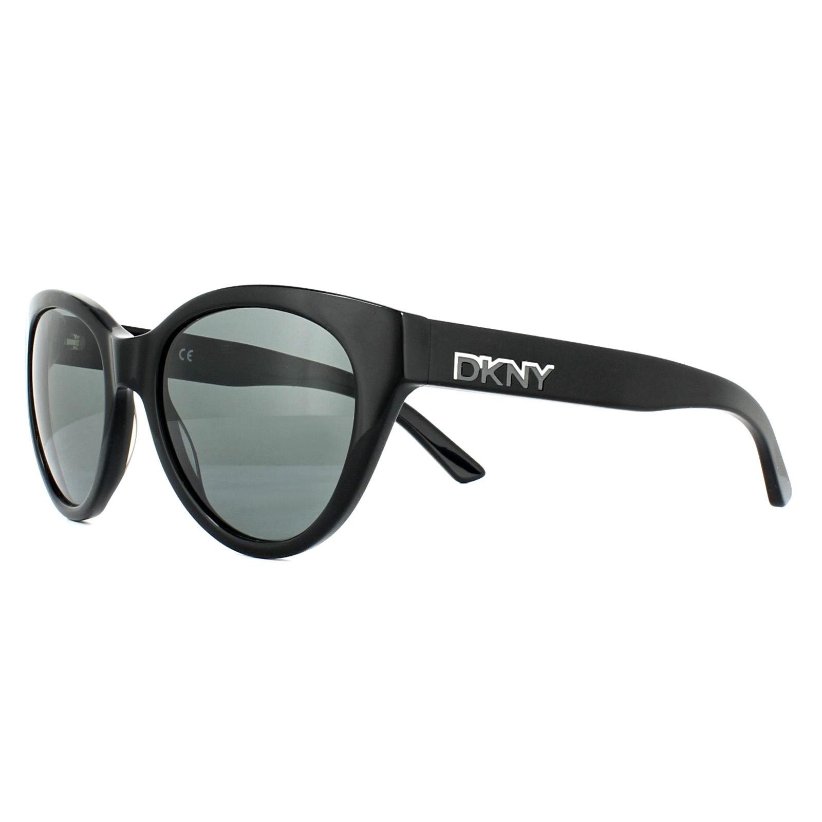baa0cd361c71 Cheap DKNY 4135 Sunglasses - Discounted Sunglasses