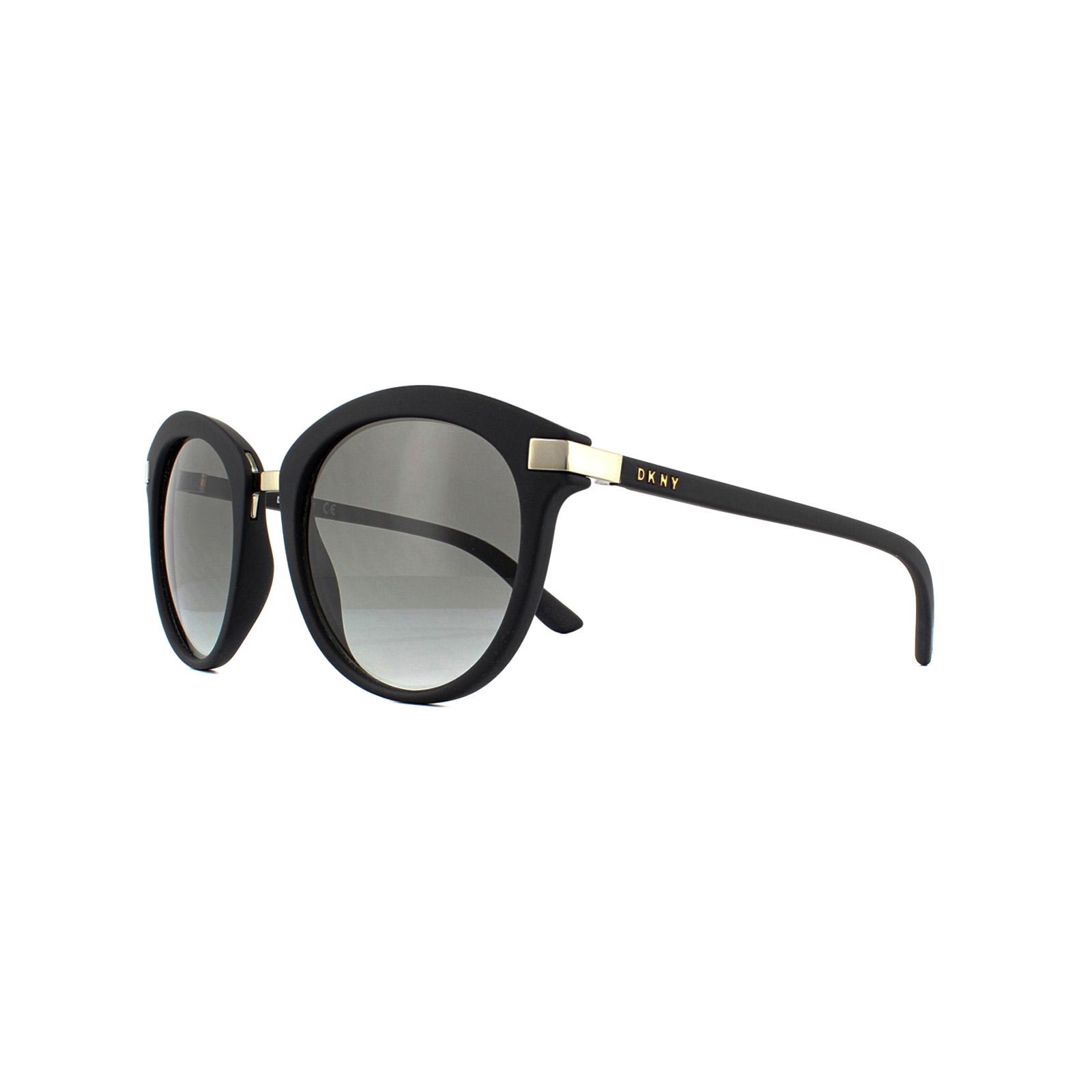 cdd532f9de70 Cheap DKNY 4140 Sunglasses - Discounted Sunglasses