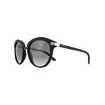 DKNY 4140 Sunglasses