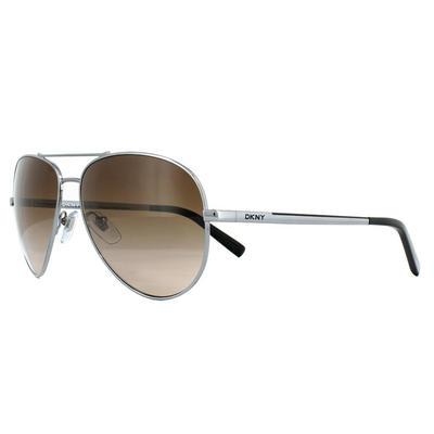 DKNY 5083 Sunglasses