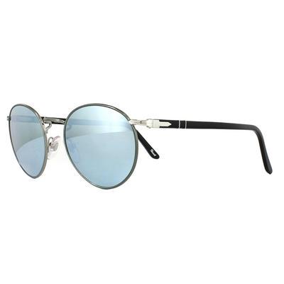 Persol 2388S Sunglasses