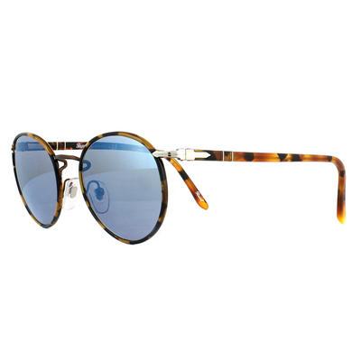 Persol 2422SJ Sunglasses
