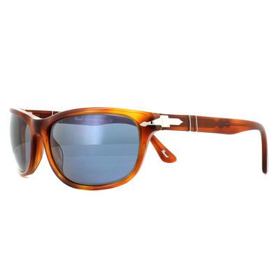 Persol 3156S Sunglasses