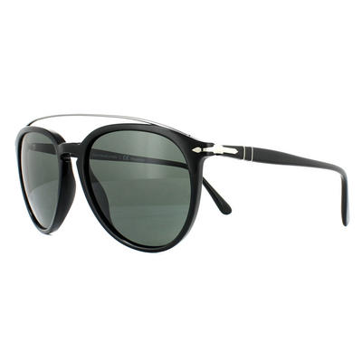 Persol 3159S Sunglasses