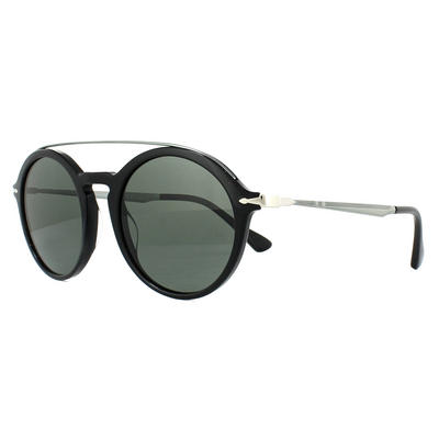 Persol 3172S Sunglasses