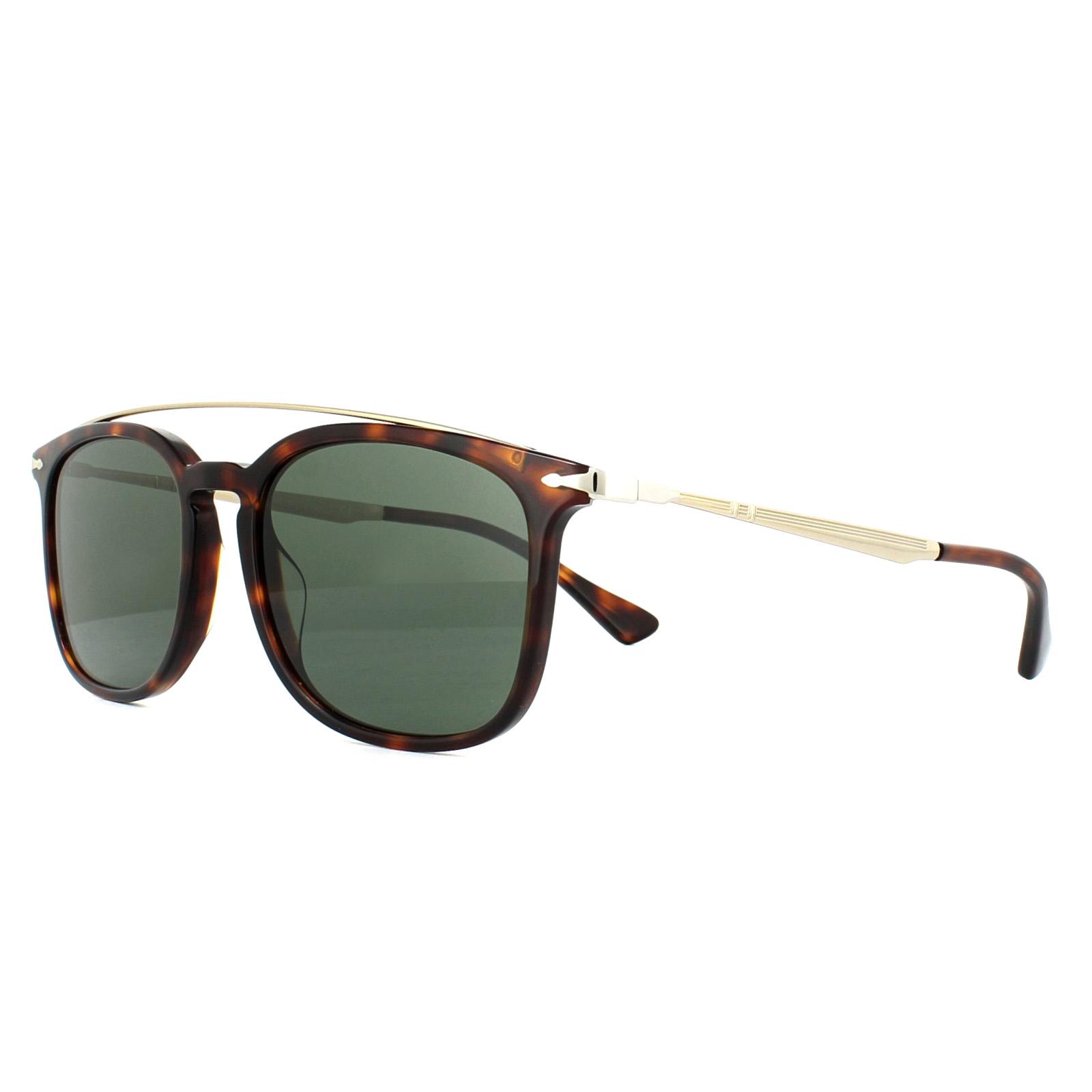 89424d83fc Cheap Persol 3173S Sunglasses - Discounted Sunglasses