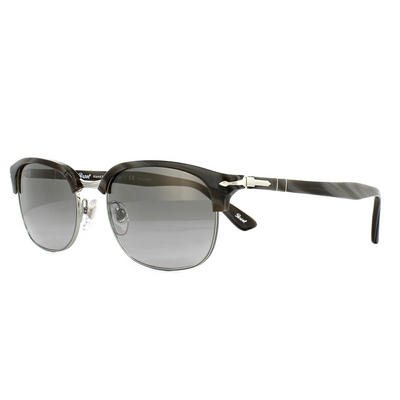 Persol 8139S Sunglasses