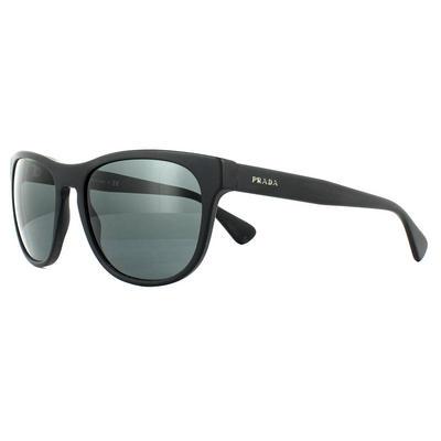 Prada 14RS Sunglasses