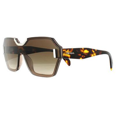 Prada 15TS Sunglasses