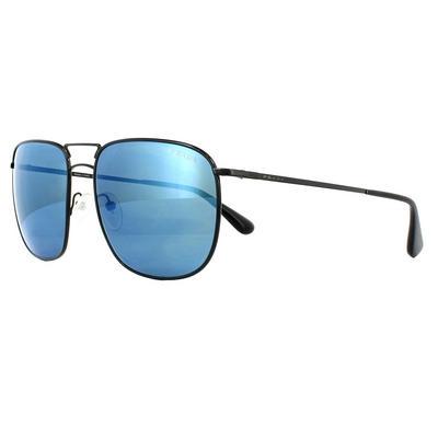 Prada 52TS Sunglasses