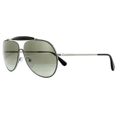 Prada 56SS Sunglasses