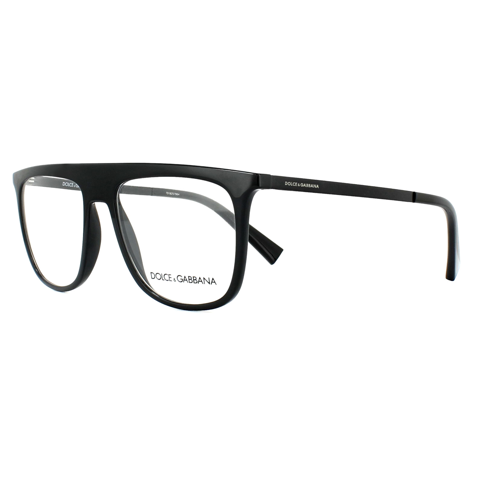 Cheap Dolce & Gabbana DG 5022 Glasses Frames - Discounted Sunglasses
