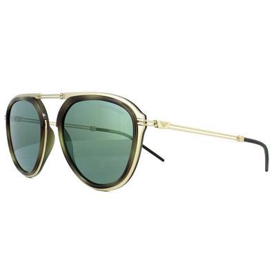 Emporio Armani 2056 Sunglasses