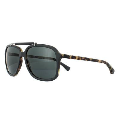 Emporio Armani 4036 Sunglasses