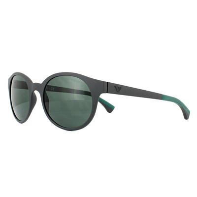 Emporio Armani 4045 Sunglasses