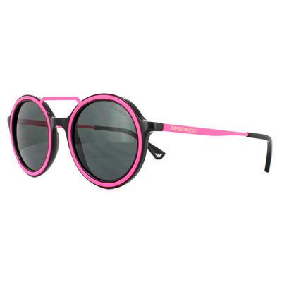 Emporio Armani 4062 Sunglasses
